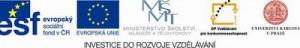 RTEmagicC_logo_opvka_uk_