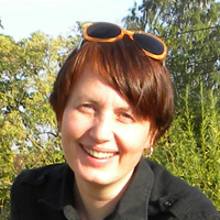 marketa_vinkelhoferova