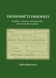 disidenti