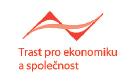 logo_TES