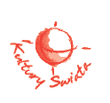 logo_kultury_swiata