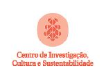 logo_portugalci