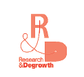 logo_research_degrowth