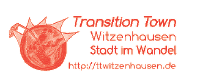 logo_tansition_town