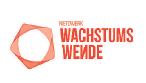 logo_wachstums_wende