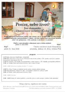 PenizeNeboZivot_mensi(2)